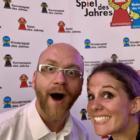 Spiel des Jahres 2020 – die Nominierten! (auch Kennerspiel und Kinderspiel)