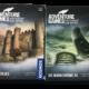 Adventure Games – Entdeckt die Story