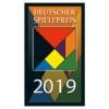 Heiß und fettig: Die Preisträger des Deutschen Spielepreises sind veröffentlicht!