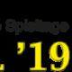 SPIEL'19 – Die Vorbereitungen laufen!