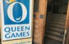 Queen Games Pressetag am 15.09.2019