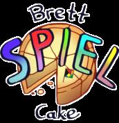 SPIEL'19 – Meet'n'Play