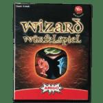 Wizard Würfelspiel
