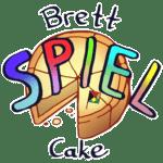 brettSPIELcake mit Patenschaft