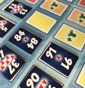 6 nimmt! Brettspiel
