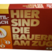 Freistil-Schach