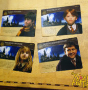 Harry Potter – Kampf um Hogwarts