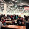 Die Spielfritte unterwegs – Auf der Spielwiesn 19 in München