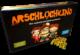 Arschlochkind