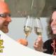 #amüsgöll – Die Spielfritte rutscht rein – Frittesque Spielempfehlungen für Silvester