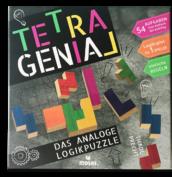 Tetra Genial
