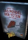 50 Clues – Das Pendel der Toten
