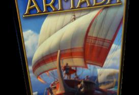 7 Wonders – Armada