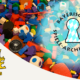 Geschützt: Die Spielfritte unterwegs: Zu Besuch bei Tom Werneck und im Bayrischen Spiele-Archiv Haar