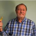Frittenplausch mit Jürgen Adams