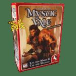 Mystic Vale – Das Tal der Magie und das Tal der Wildnis