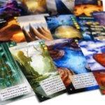 Mystic Vale – Zwielichtiger Garten