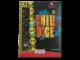 Chili Dice
