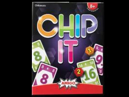 Chip It