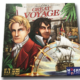 Great Voyage