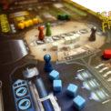 Pandemic – Schnelles Einsatzteam