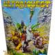 UltraQuest