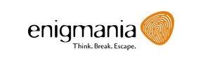 (c) Enigmania.de
