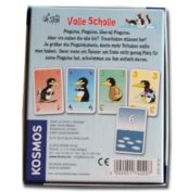 Volle Scholle