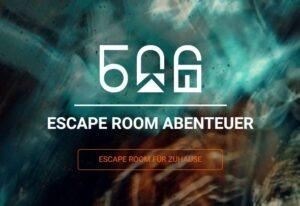 (c) locked-adventures.de