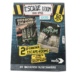 Escape Room Das Spiel Duo – Prison Island und Asylum