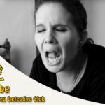 Die Mayotube der Spielfritte – Kaddys Senf zu Detective Club