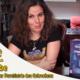 Die Mayotube der Spielfritte – Kaddys Senf zur Psychiatrie des Schreckens