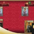 Die Mayotube der Spielfritte – Love Letter digital spielen – mit Fux und Bär!