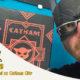 Die Mayotube der Spielfritte – Funfairists Senf zu Catham City