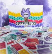 Heiß & Fettig: Neues von Dachshund Games