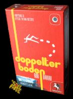 Detective – Doppelter Boden