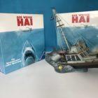 Gewinnspiel: Der Weiße Hai von Ravensburger