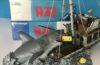 ENDE! Gewinnspiel: Der Weiße Hai von Ravensburger