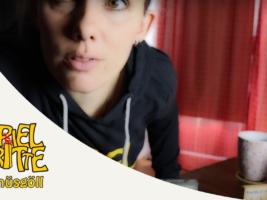 Die Mayotube der Spielfritte – Kaddy´s Senf zu Decktective, Deckscape und Sherlock