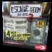 Escape Room – Das Spiel 2