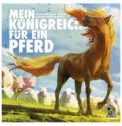Heiß & Fettig: Neuheiten aus dem Kobold Spieleverlag