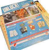 Unlock! Epic Adventures