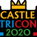 Castle TriCon 2020 von HeidelBÄR Games, Czech Games und Horrible Guild