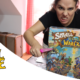 Die Mayotube der Spielfritte – Kaddy packt aus – Smallworld of Warcraft