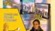 Die Mayotube der Spielfritte – Kaddy und die Neuauflage von 7 Wonders
