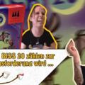 Die Mayotube der Spielfritte – Wir spielen Biss 20 und lernen zählen