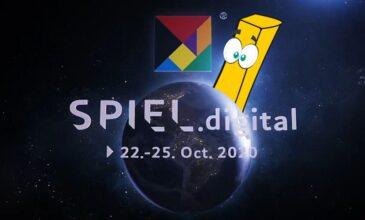 Die FRITTE.digital