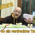 Renature in der Mayotube – How 2 Play