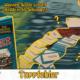 Die Mayotube der Spielfritte – Kaddys Senf zu Tuppfehler (+Vorführrunde!)