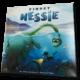Findet Nessie